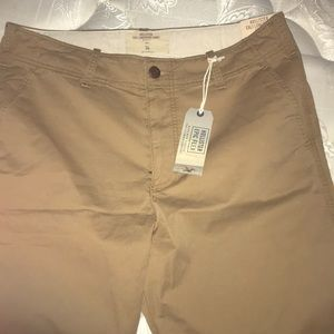 hollister beach shorts